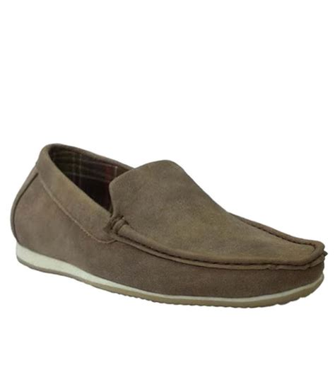 bata loafers shoes bata brown loafers price in india buy bata brown loafers