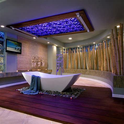 home design ideas pictures 2015 check out these bathrooms on steroids