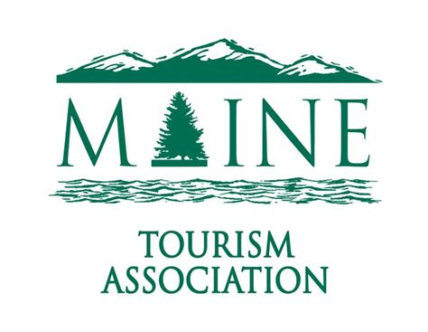 Maine Office Of Tourism by Mwwpr Shady Marketing Tactics More Pr News