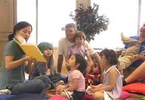 maestro y alumno para escuela dominical escuela dominical ibbn cualidades de los maestros de