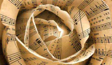 musica testi testi musicali gratis con genius ceotecnoblog
