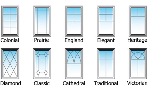 Decorative Windows For Houses Designs Decorative Grills Windows Toronto Hamilton Burlington Kitchener Barrie Whitby