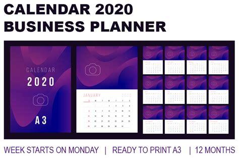 calendar  business desk calendar  deno thehungryjpegcom