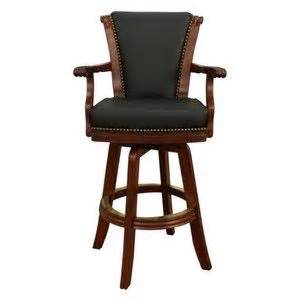 comfy bar stools with arms 267 best images about kitchen 2 on stained