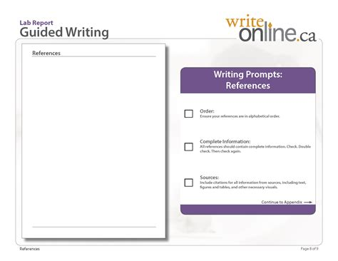 Cheap Mba Essay Writers Services Ca by Who To Write A Lab Report Help Me Write Culture Problem