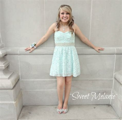 middle school girls dresses middle school dance dresses go back gt gallery for
