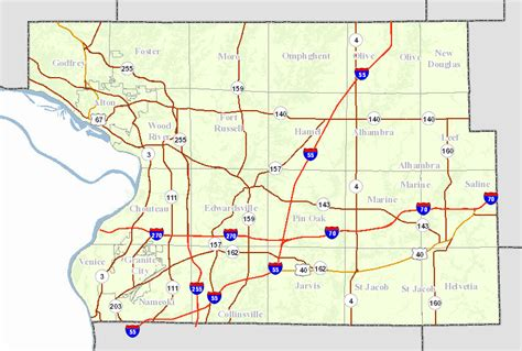 Will County Il Property Records County Illinois Was Established And Named For