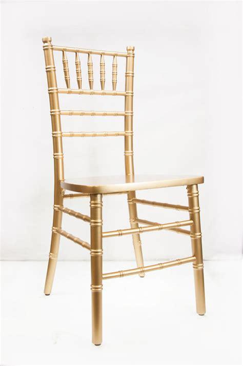 wooden chiavari chairs by vision gold chiavari chair vision furniture