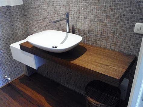 arredo bagno savona mobili bagno in legno su misura a savona casa