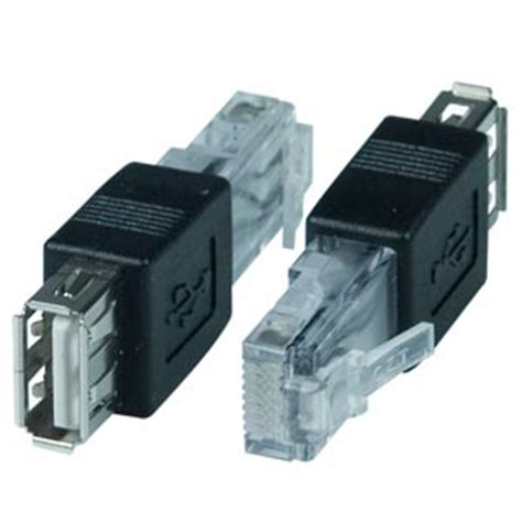 converter rj45 to usb usb to rj45 adapter usb type a converter price usb to
