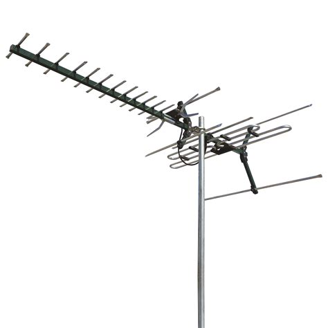 yagi tv antenna wiring diagram wiring diagram schemes