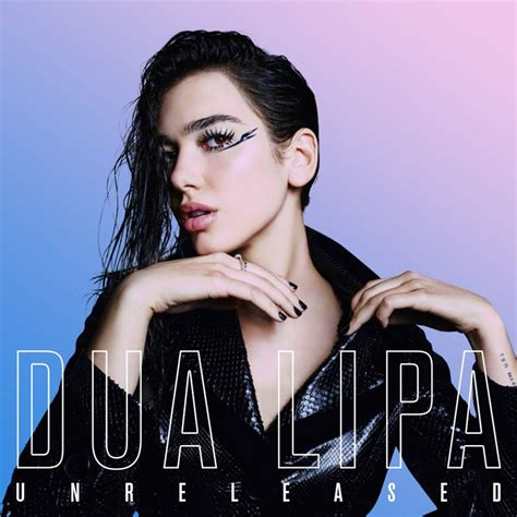 dua lipa discography dua lipa album pictures to pin on pinterest thepinsta