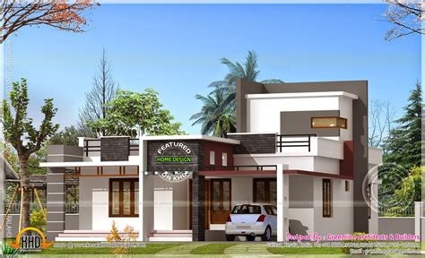 house designs april 2014 youtube single floor home designs best home design ideas
