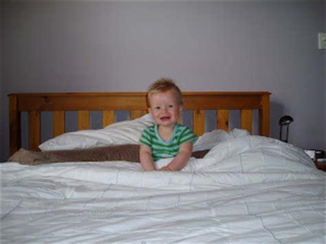 in daddys bed brett kel elliott and jasper mummy and daddy s bed