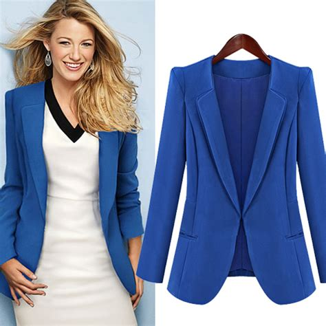 design work jacket wardrobe do s 171 glawrya scouture