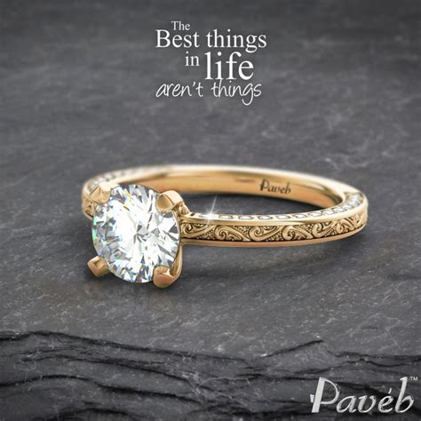 pin by paveb com on paveb quot love quotes quot ii diamond engagement rings engagement rings rings