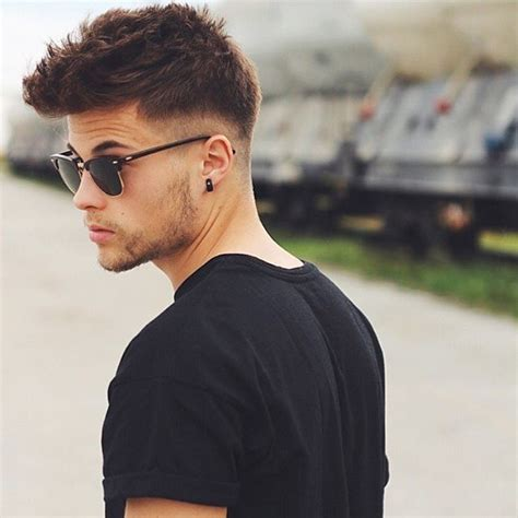machos al rojo black hairstyle and haircuts what is a disconnected undercut how to cut and how to