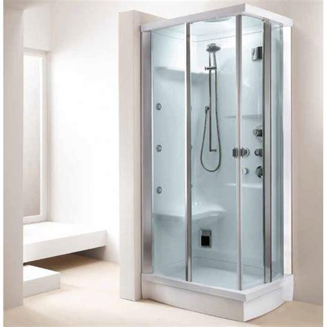cabina doccia teuco prezzi docce di lusso cabine e idromassaggio ideare casa il