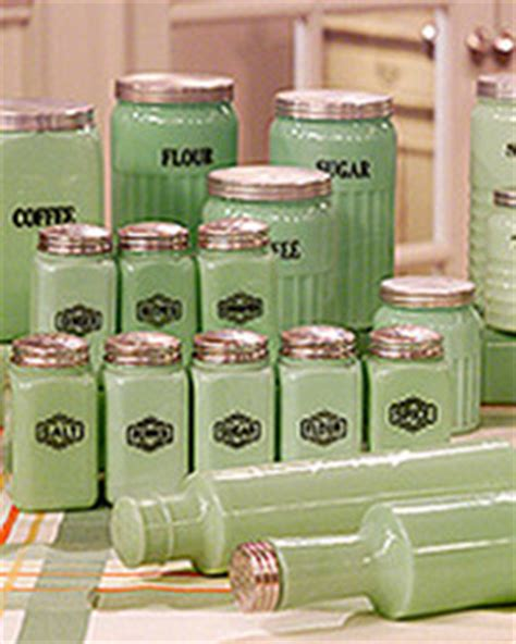 martha stewart kitchen canisters 28 images removable martha stewart kitchen canisters 28 images removable