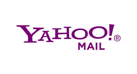 email yahoo logo what is the meaning behind the yahoo logo meaning