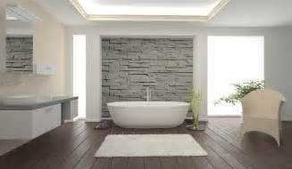 Number One Bathroom bathroom design top tips from can do ciara exquisite