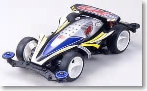 Tamiya Item95282 Big Ghost Premium Ii big ghost gpa mini 4wd hobbysearch mini 4wd store