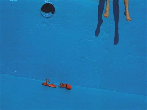 guy bourdin 55s 236 best images about guy bourdin on
