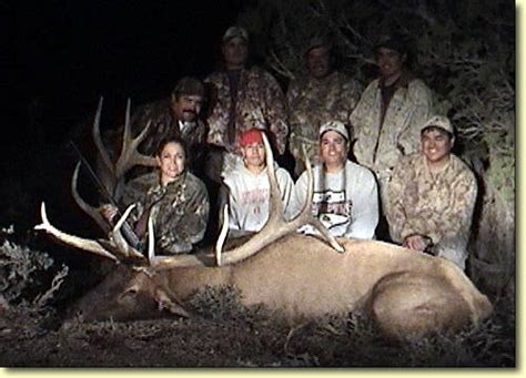 Nevada Records The Monstermuleys Photo Gallery Quot New Nevada Record Bull Quot