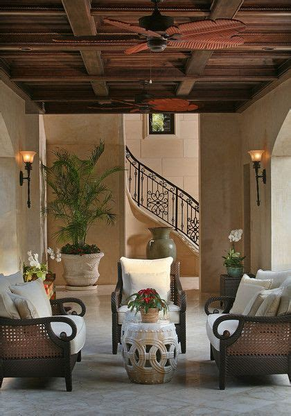 home decorating tropical chic designbritish colonial