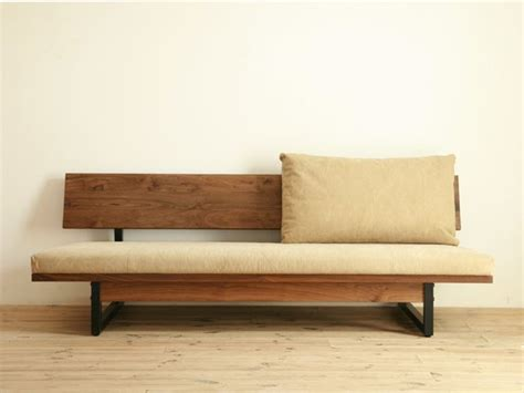 fancy chaise lounge fancy chaise lounge sofa by hiromatsu