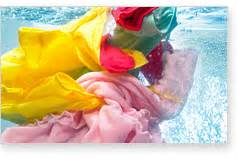 waschmaschine mengenautomatik sinnvoll de ratgeber waschmaschinen elektro gro 223 ger 228 te