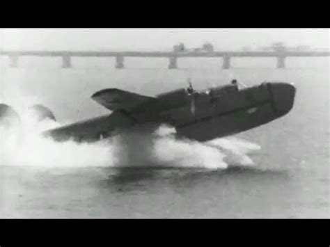 boat crash james river b 24 liberator quot ditching of a b 24 airplane into the