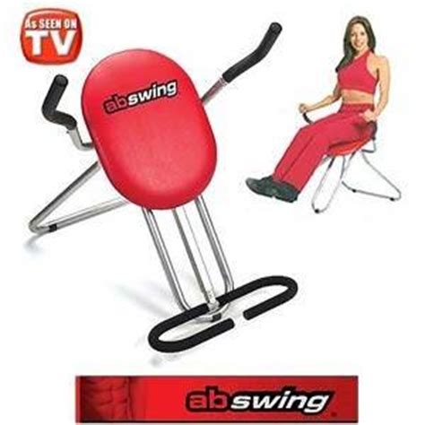 the ab swing ab swing amazing grace international trading co ltd