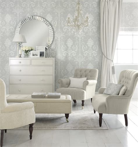 laura ashley home decor get an expensive looking home with these incredible home