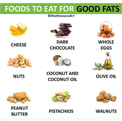 1 serving of healthy fats 17 best images about healthy food on kale chip