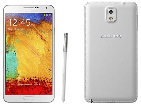 samsung galaxy note 3 price samsung galaxy note 3 lte price in malaysia specs technave