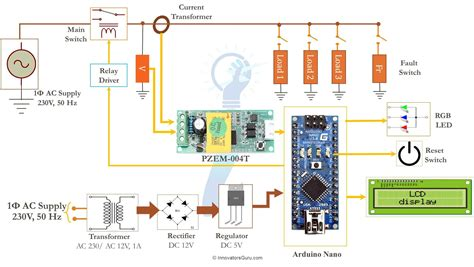 d85 digital meter wiring diagram wiring diagram