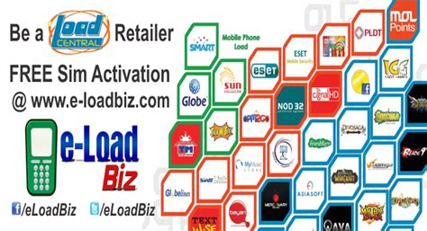 how to become a loadcentral retailer free registration e loadbiz free - How To Become A Gift Card Retailer