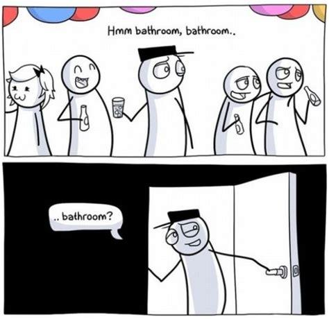 Bathroom Humor Bathroom Humor 9 Pics