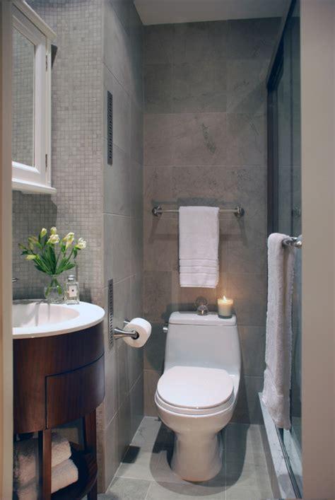 design tips    small bathroom