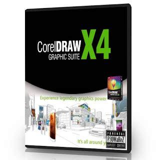 corel draw x5 gratis em portugues corel draw download gratis em portugues x5