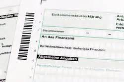 einkommensteuer ab wann ab wann einkommensteuer hinweise