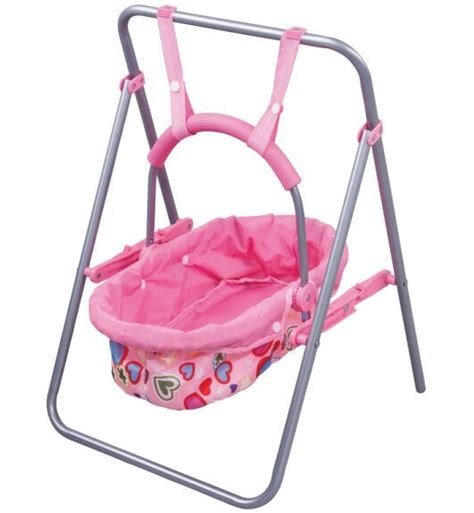 swing dolls popular baby doll swings buy cheap baby doll swings lots