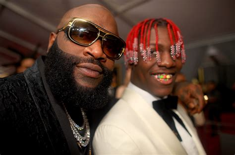 boat shoes lil yachty lil yachty wiki net worth height real name wiki