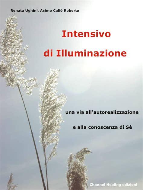 intensivo di illuminazione intensivo di illuminazione intensivo di illuminazione