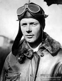 charles lindbergh s baby son found dead 1932 click americana