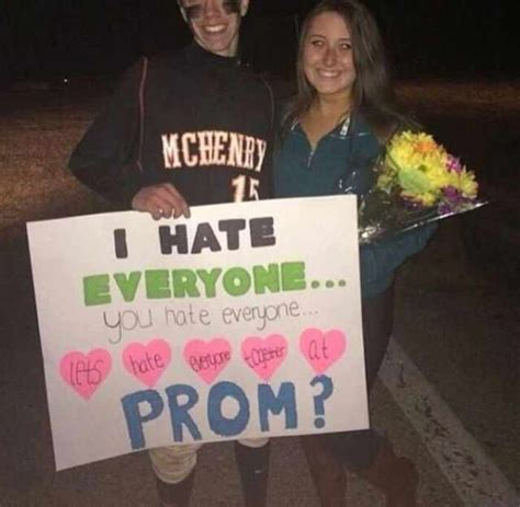 25 best ideas about homecoming 25 best ideas about prom proposals on