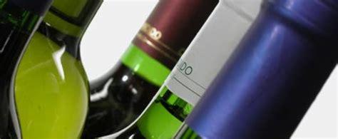 cadena productiva vitivinicola estudio de caracterizaci 243 n de la cadena de producci 243 n y