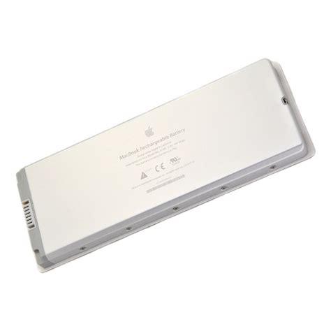 Battery Macbook Pro Original genuine original battery for apple macbook 13 quot a1185 a1181 ebay