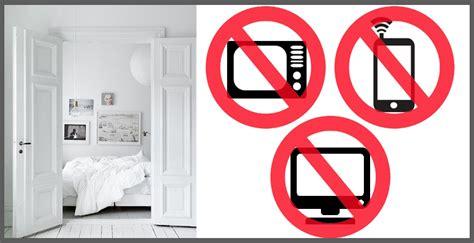 ci elettromagnetici in casa lascia l elettrosmog fuori dalla tua da letto